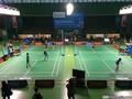 Atlet Indonesia Jadi Musuh Paling Diwaspadai