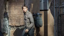 Misi Penyelamatan Berlanjut di Labirin 'The Maze Runner 3'