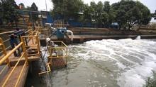 Bisnis Air Mineral Kemasan Akan Diperketat