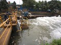 PAM Jaya Ingin Pusat Ikut Selesaikan Masalah Air Jakarta