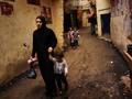 ISIS Larang Dokter Kandungan Pria Buka Praktik di Suriah