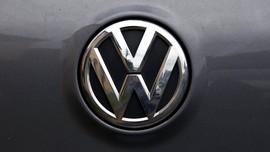 VW Digerebek Pengadilan Jerman, Curiga Skandal Diesel Baru
