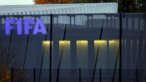 PSIM Dihukum FIFA Pengurangan Sembilan Poin