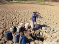 Dampak Kemarau, 3 Desa di Bantul Alami Kekeringan