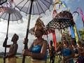 Nusa Dua Tak Ingin Jadi Tempat Wisata yang Membosankan