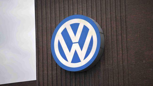 5 Fakta Skandal 'Dieselgate' Volkswagen Grup