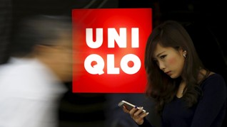 Kronologi Uniqlo Soal Tuntutan Upah Buruh di Indonesia