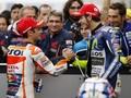Pedrosa Sempat Risau Pilihan Ban di GP San Marino