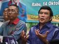 Pakar: Partai Idaman Rhoma Irama Patut Diperhitungkan