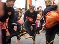 Dari Pop hingga Randai di Festival Seni Budaya Minangkabau