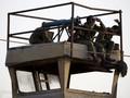 Situasi Memanas, Israel Perintahkan Warganya Bawa Senjata