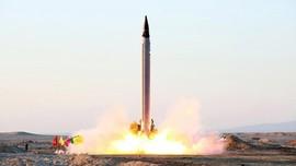 Kesepakatan Nuklir Iran Akan Segera Terlaksana
