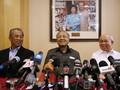 Mahathir Makin Kehilangan Dukungan di Malaysia