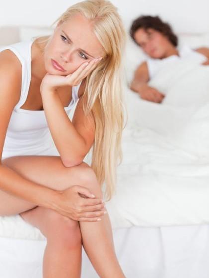 Yang Harus Dilakukan Istri Ketika Suami Terlalu Lama Ejakulasi