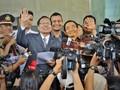 Rizal Ramli Percaya Indonesia Mampu Jalankan Tambang Freeport