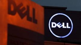 Dell Nilai Pasar Laptop Premium di Indonesia Masih 'Subur'