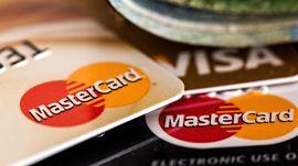Transaksi Kartu Kredit Hanya Naik 3 Persen di Kuartal I