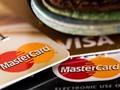 Transaksi Gesek Kartu Kredit Tembus Rp166 T Hingga Juni