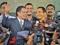 Rizal Ramli Tegas Tolak Ubah Aturan Minerba untuk Freeport