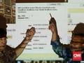 KPU Siap Digugat Aturan Terpidana Ikut Pilkada