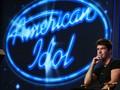 Audisi 'American Idol' Ikut 'Diterjang' Badai Harvey