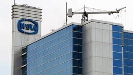 Moody's Berikan Rating Ba2 untuk Obligasi Wijaya Karya