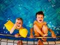 Cara Redakan Rengekan Anak dalam Perjalanan Wisata
