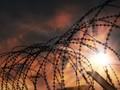 Kerusuhan Pecah di Pusat Detensi Imigran Australia