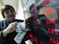 Meski Ekonomi Lesu, Permintaan ORI 012 Tembus RP27,43 Triliun