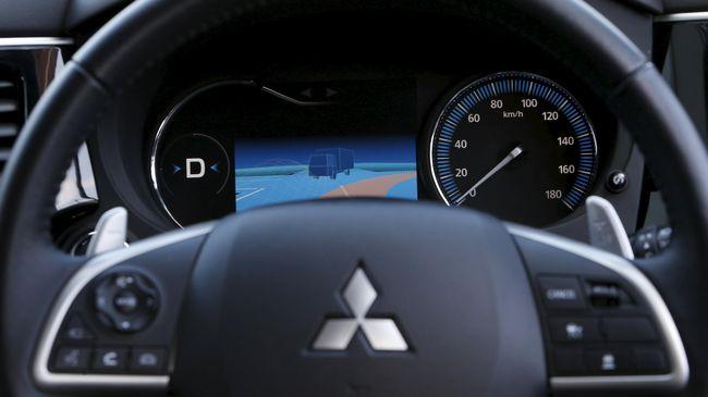 Sumbat Investasi, Diskon Bea Masuk Mobil CBU Jepang Ditunda