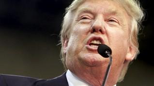 Cerita di Balik Tarik Ulur Trump Bertemu Kim Jong-un