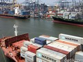 Menteri Perdagangan Sebut Jumlah Cadev Indonesia Tidak Aman
