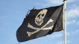 Kapal Indonesia Kembali Dibajak, 4 ABK Diculik