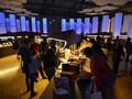 Kala Buku Indonesia Jadi Incaran di Frankfurt Book Fair