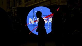 NASA Buka Kompetisi untuk Beri Nama Misi Mars 2020
