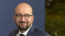 PM Belgia Mundur Dipicu Kisruh soal Imigrasi