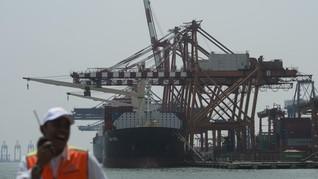 Pelindo II Bermimpi Indonesia Punya Pelabuhan Rasa Eropa