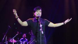 Katon Bagaskara Ingin Budaya Indonesia seperti K-Pop