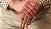Cermat Investasi Demi jadi 'Crazy Rich' saat Pensiun