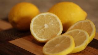 Kenali Risiko Kelebihan Vitamin C