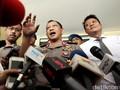 Polisi Cari Bukti Tambahan untuk Sekjen Jakmania