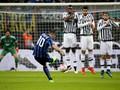 Juventus Ingin Berlari Menjauh di Grup D