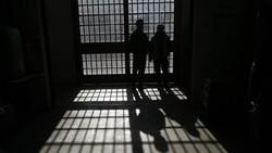 Penahanan Jurnalis AS di Palangka Raya Ditangguhkan