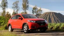 Honda Akan Angkat Bicara Soal 'Recall' Mobil di Indonesia