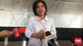 Pemerintah Berharap Bunga Surat Utang Semester II Lebih Murah