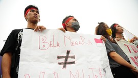 Indikasi Wajib Militer, Imparsial Akan Uji Materi UU PSDN
