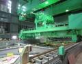 Jepang Bakal Buang Limbah Radioaktif ke Samudra Pasifik