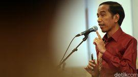 <i>Blusukan</i> ke Silicon Valley, Ini Agenda Lengkap Jokowi