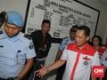 Pemprov DKI Tawari Rumah Dinas Buat Kepala BNN