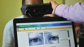 DPR Desak Kominfo Lekas Ajukan RUU Perlindungan Data Pribadi